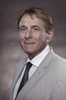 Petr Jan Vasek