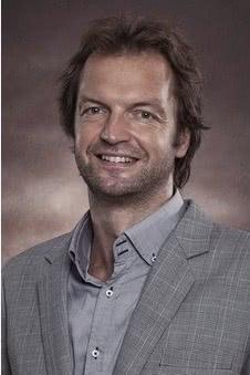 Tomas Benes