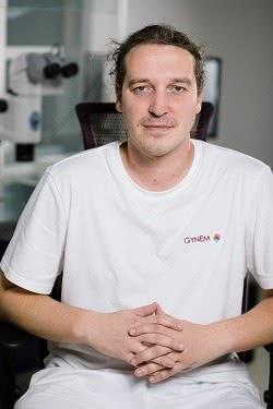 Tomas Rieger