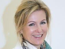 Andrea Musilova