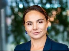 Svetlana Borcelová