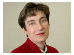 Ludmila Šulcová Hejnalová