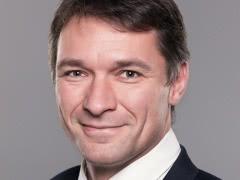 Petr Hyza