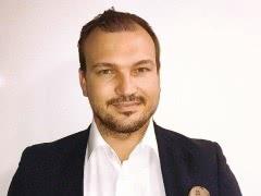 Štefan Krivosudský