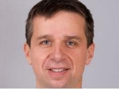 Robert Tomáš